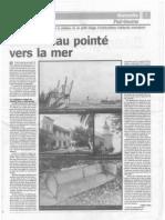 Marseillaise-04-09-2011