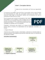 Unidad I - Temas de Física_2