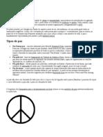Paz-EnsinoReligioso