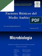 Factores bióticos (sep09)