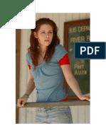 (Www.entrance-exam.net)-IsRO Sample Paper 7