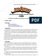 MobiliarioRecortables_HeroQuest_instrucciones