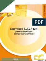 Diretrizes Tcc Historia Pos