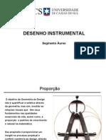 Aula_4. Segmento Áureo pdf