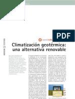 090.090_va_114 Climatizacion Geotermica Una Alternativa Renovable