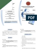 Programa_CIME