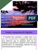saude_conq_espirito