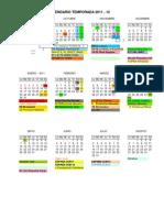 calendario-11-12