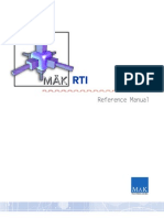 rti3.2referencemanual