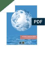 Global Trends 2025 FINAL