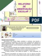 modelodeparecerdescritivo-110510231846-phpapp02