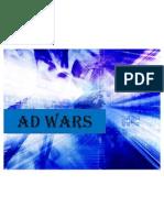 Ad Wars Final