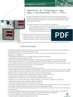 Catalogo_TM1_TM2