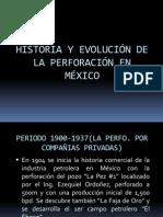 perfo_3[1]