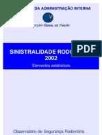 relatsinist2002