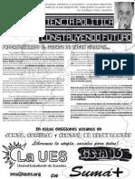 Plataforma_CP_2011