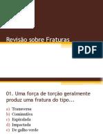 _Revisão