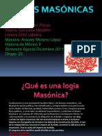 logias masonicas 3