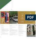 brochureBelvì