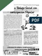 Plataforma_TS_2011