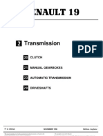 2. Transmission AD4