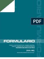 FormulariodelEGEL-IME