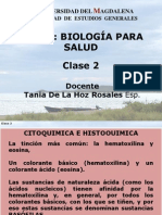 CLASE_2-_Biologia_para_salud[1]