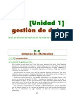 Sistema.de.Gestion.base.de.datos.-.Unidad 1 y 2