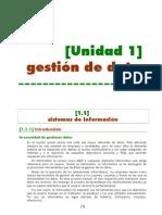 Sistema.de.Gestion.base.de.datos.-.Unidad 1 y 2