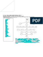 Diagrama de Flujo Excel