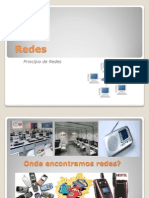 Re Des