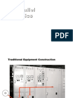 Parallel Basics ASTC
