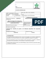 F08-9510-001 1Guia Dispositivos PC