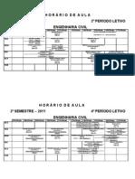 121_horario.engenharia Civil (1)