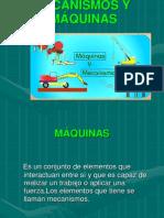 maquinas-y-mecanismos-1204567324394356-4[2]