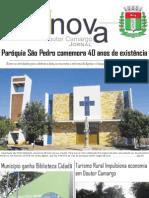 Inova Doutor Camargo Jornal