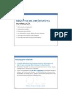 Clase_3_-_Morfologia