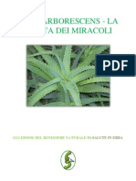 Aloe eBook