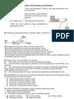 1°Ano-Prova-Dinamica-Leis-de-Newton