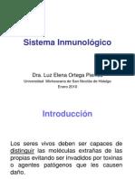 1 Sistema inmunológico