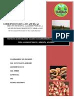 Manual de Cultivo Aeroponico