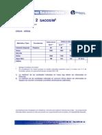 Dosificaciones de Hormigon Por Saco 1197425152235963 2