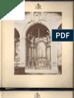 Capela S. João Baptista