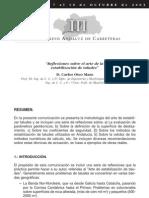 CTT - Tema Estabilizacion de Taludes 0201
