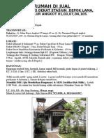 File Rumah 1