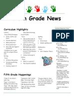 63750574 September Newsletter 2011[1]