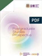 IPSPROSPECTUS2011-2012