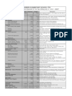 2011-2012_Budget