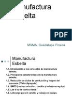 manufactura-esbelta