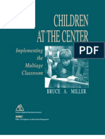 Children.pdf;Jsessionid=98239D50B54072B490301A19B2B35F3A